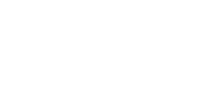 Chronic Pain McKinney TX trusted Physical Therapist42818