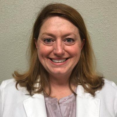 Chiropractic McKinney TX Tracy Castaldo Family Nurse Practitioner