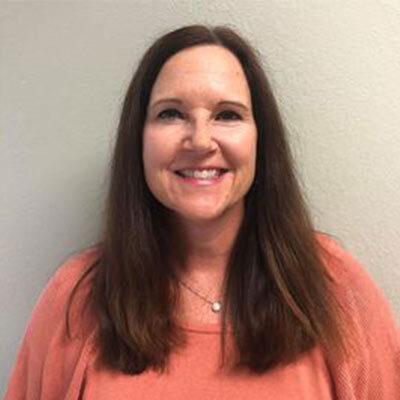 Chiropractic Staff McKinney TX Deana