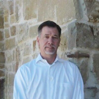 Chronic Pain Care Provider McKinney TX Chris Derrick