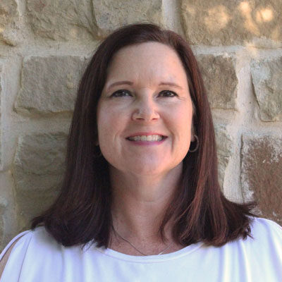 Chronic Pain McKinney TX Deana Hicks Physical Therapist